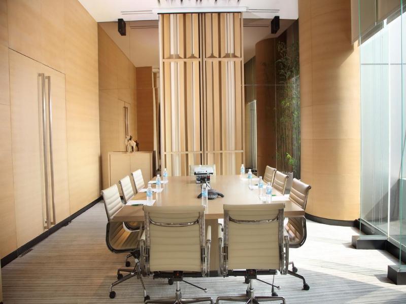 Casa Dor - Hamra - Conference - 14