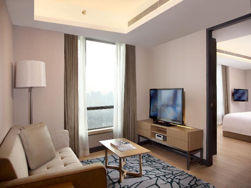 Casa Dor - Hamra - Room - 13