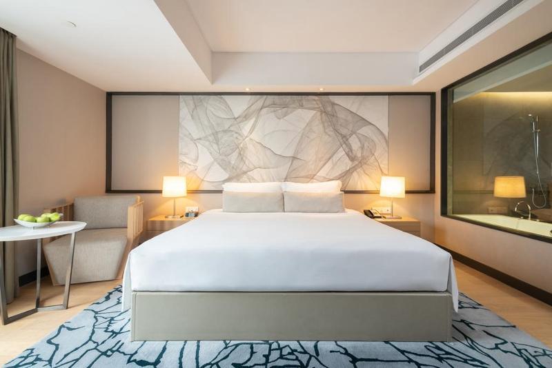 Casa Dor - Hamra - Room - 11