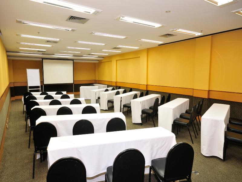 Conferences Windsor Guanabara