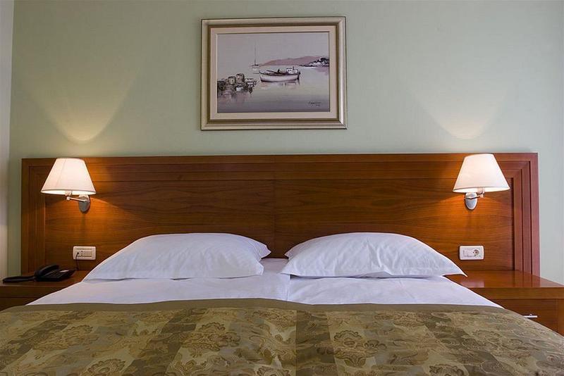 Bella Vista - Hotel - 8
