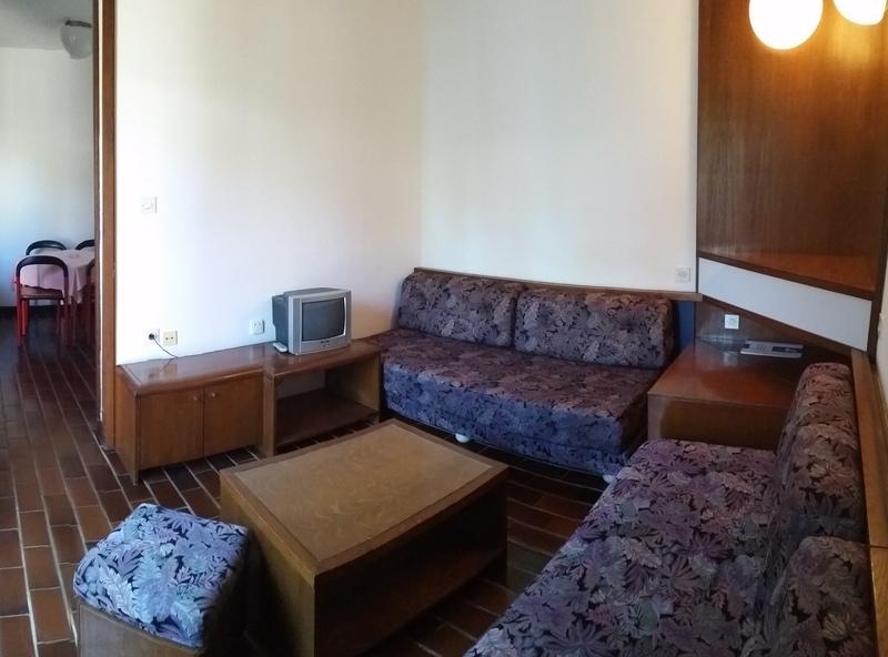 Room Trim