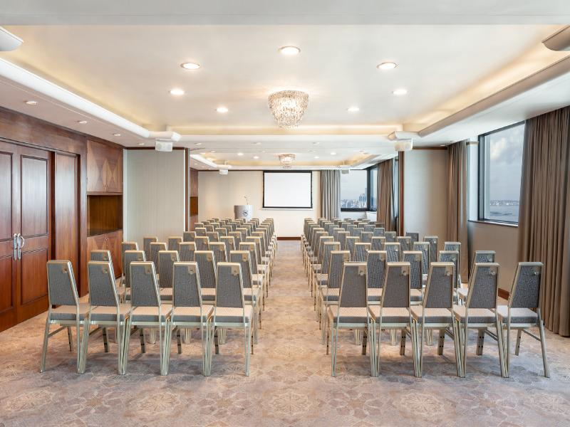 Conferences Sheraton Montevideo