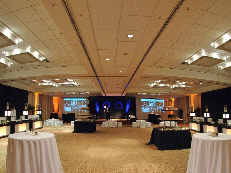 Conferences Novotel Brugge Centrum
