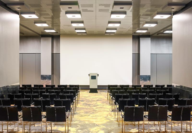 Conferences Sofitel Munich Bayerpost