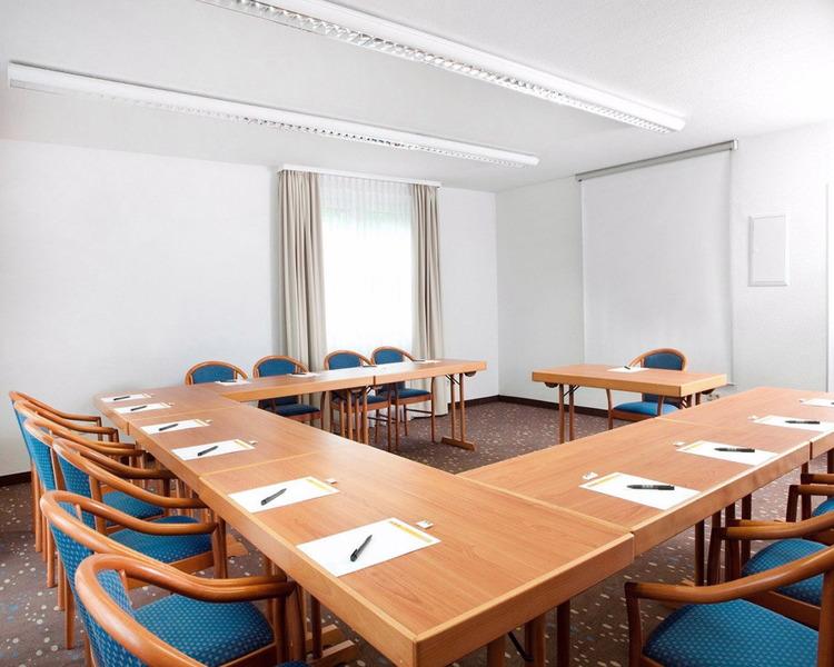 Quality Erlangen - Conference - 2