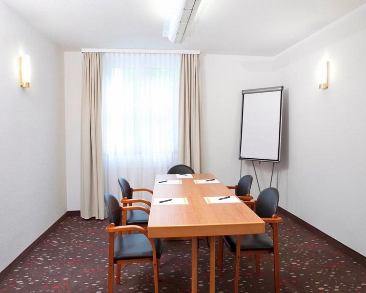Quality Erlangen - Conference - 11