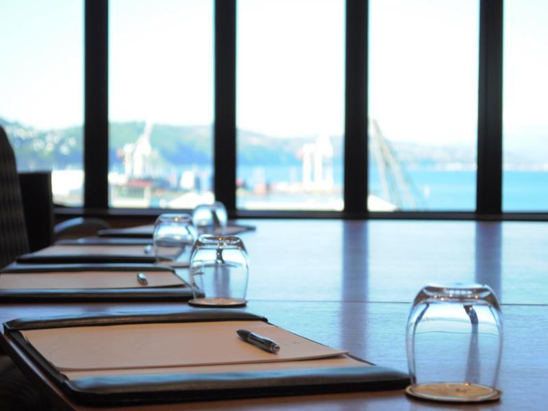 Conferences Amora Hotel Wellington