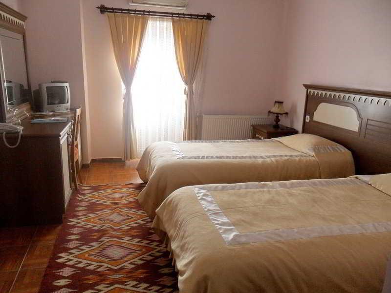 Room Buyuk Mardin