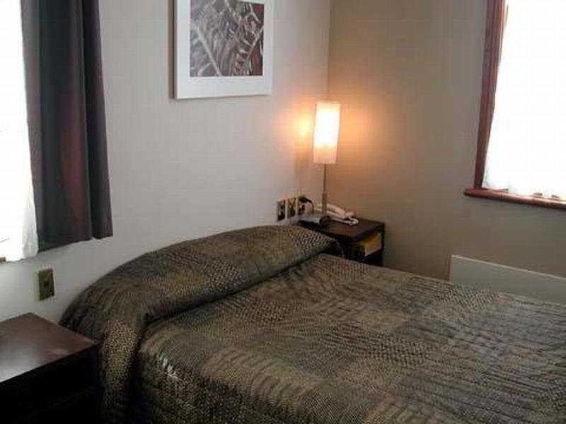 Room Comfort Wellington