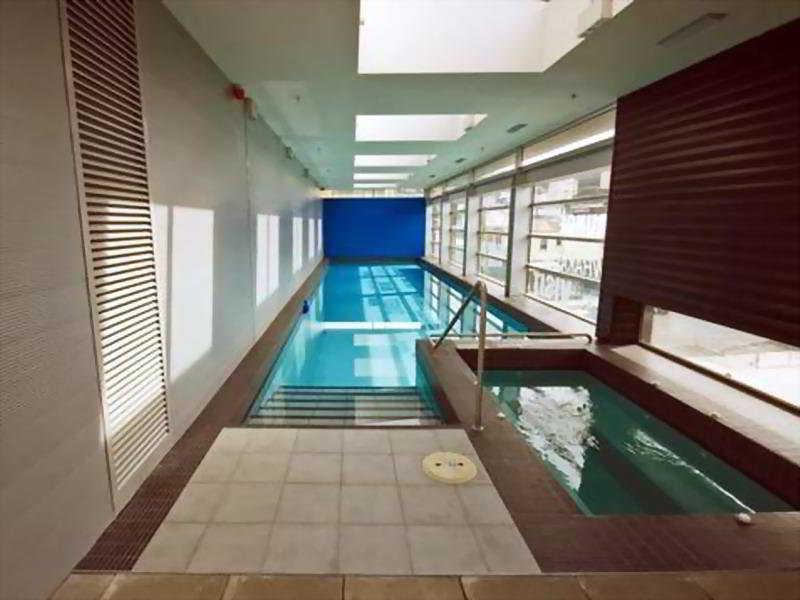 Pool Quality Wellington
