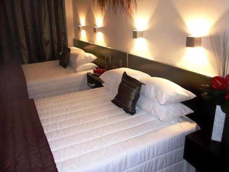 Room Quality Wellington