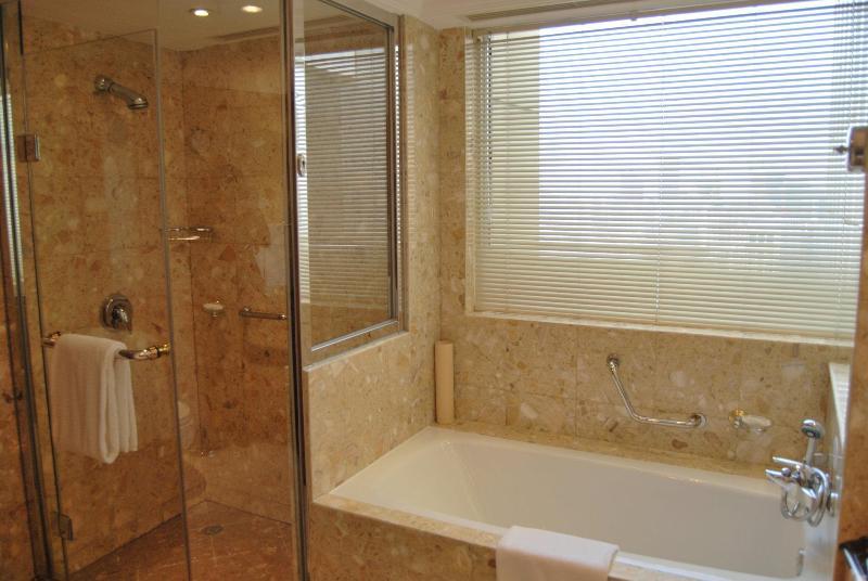 Room Crowne Plaza Qingdao