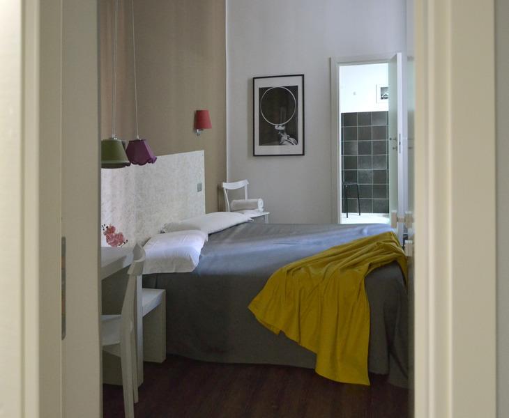 Room Seiler