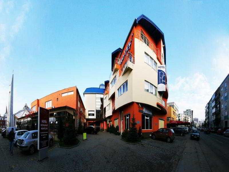 Hotel Premier Cluj Napoca