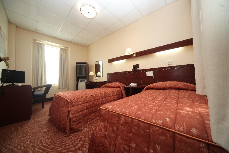 Room Bristol
