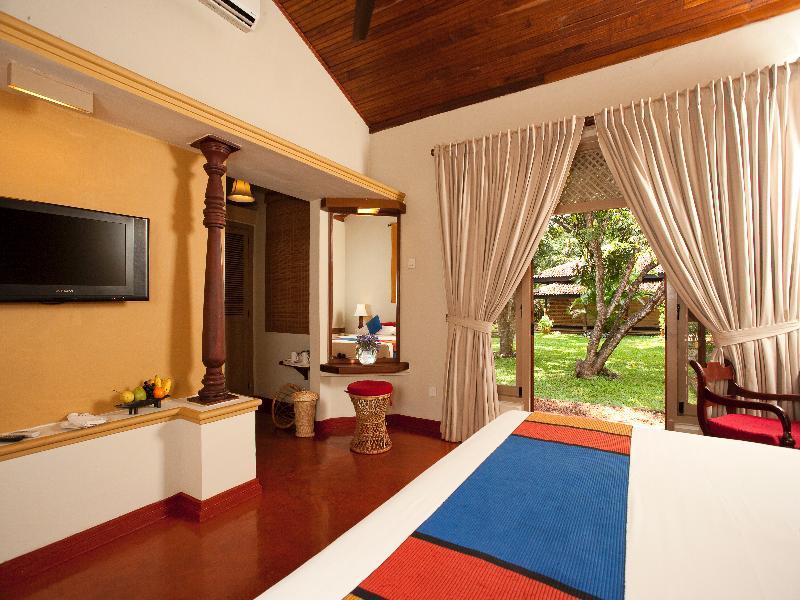 Room Hotel Sigiriya