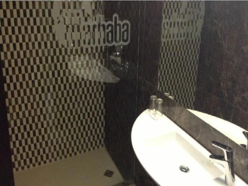 Room Marhaba