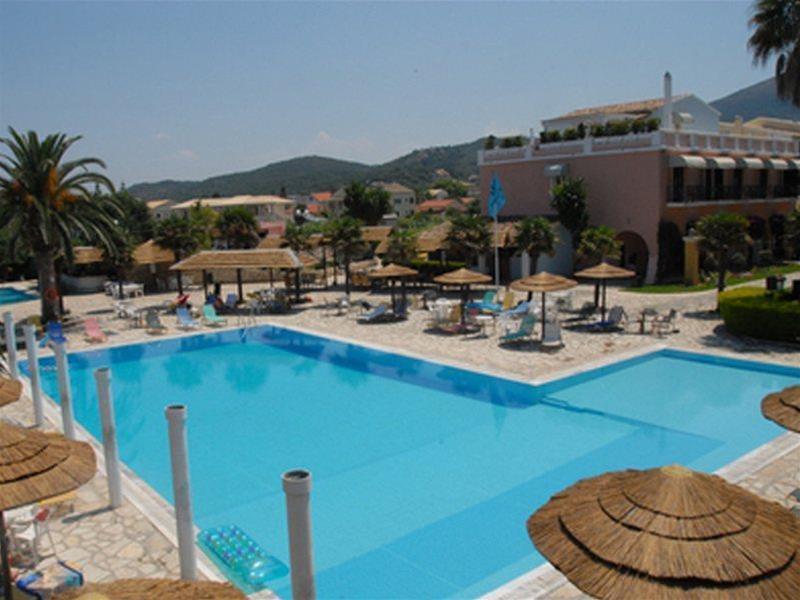 Pool Ionian Princess