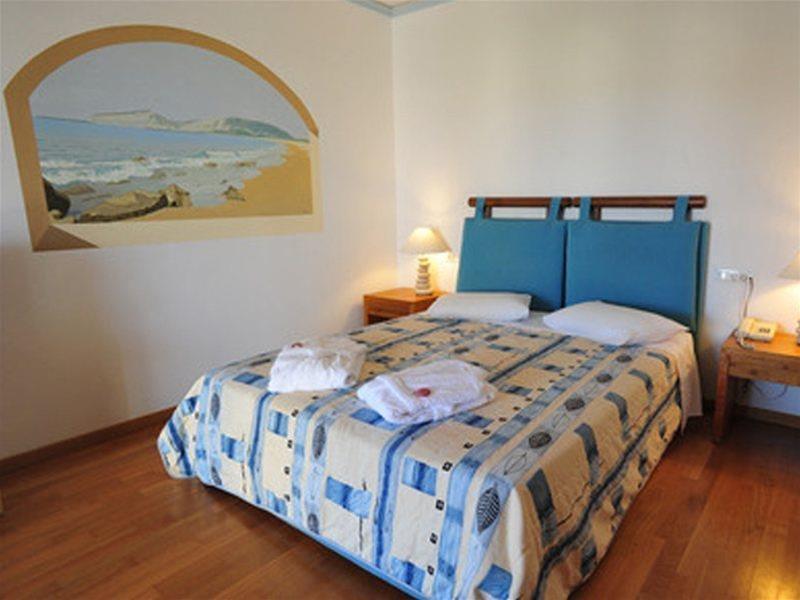 Room Ionian Princess