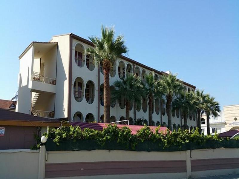 Pestana Levante - Hotel - 8