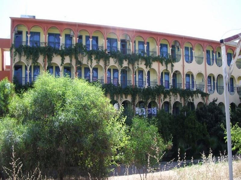 Pestana Levante - Hotel - 9