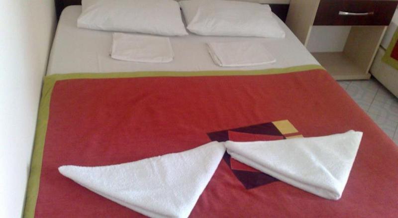 Pestana Levante - Room - 11