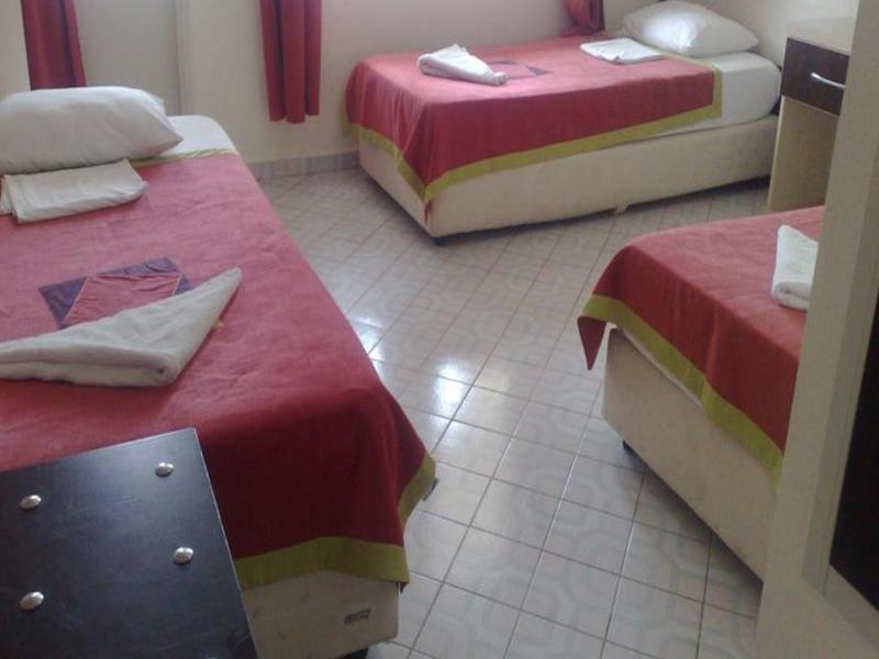 Pestana Levante - Room - 12