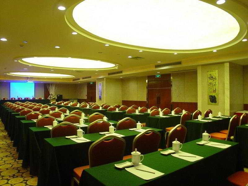 Conferences Regal Plaza