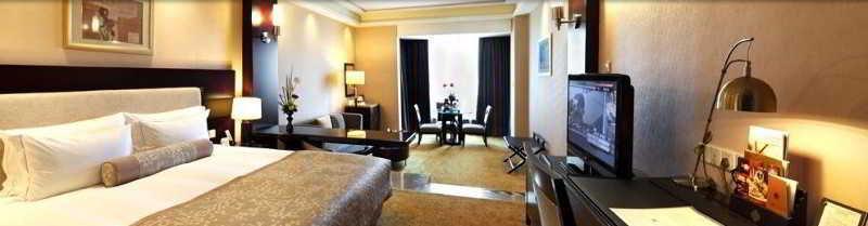 Room Nan Yuan