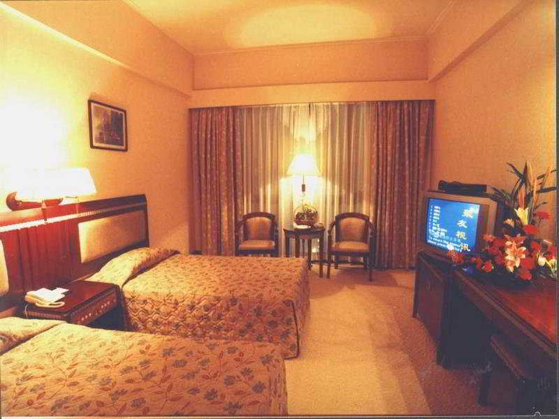 Room Guilin Plaza