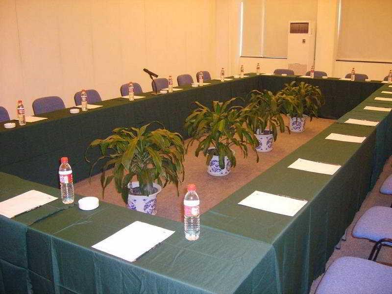 Conferences Grand 0773 Hotel
