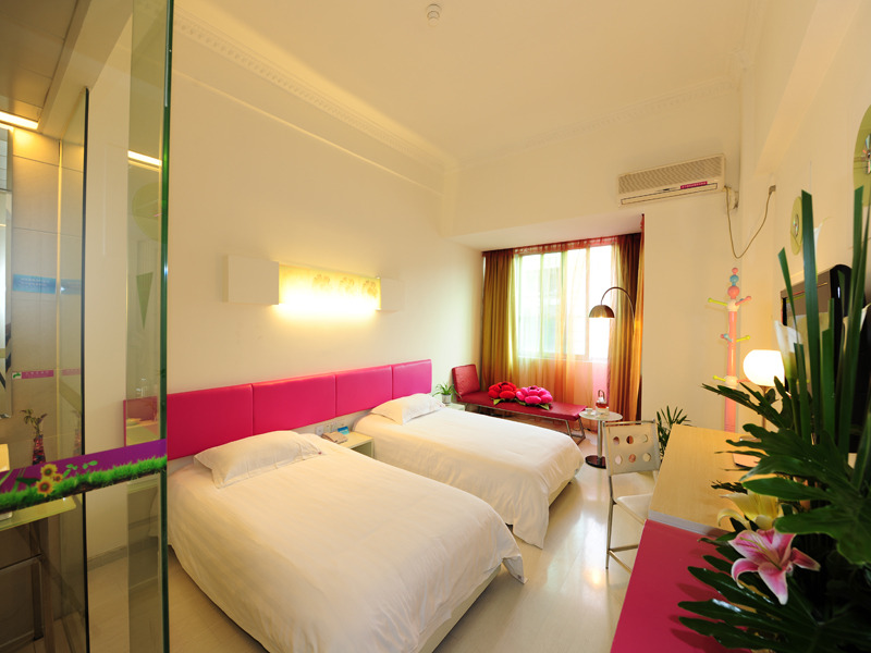 Room Grand 0773 Hotel