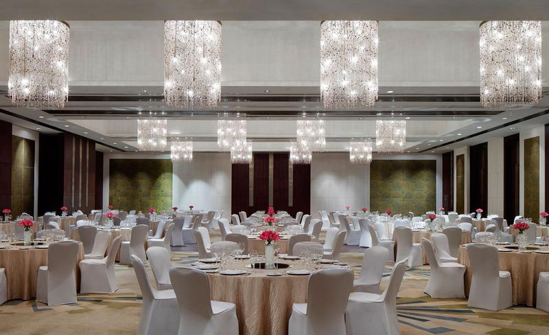 Conferences The H Dubai