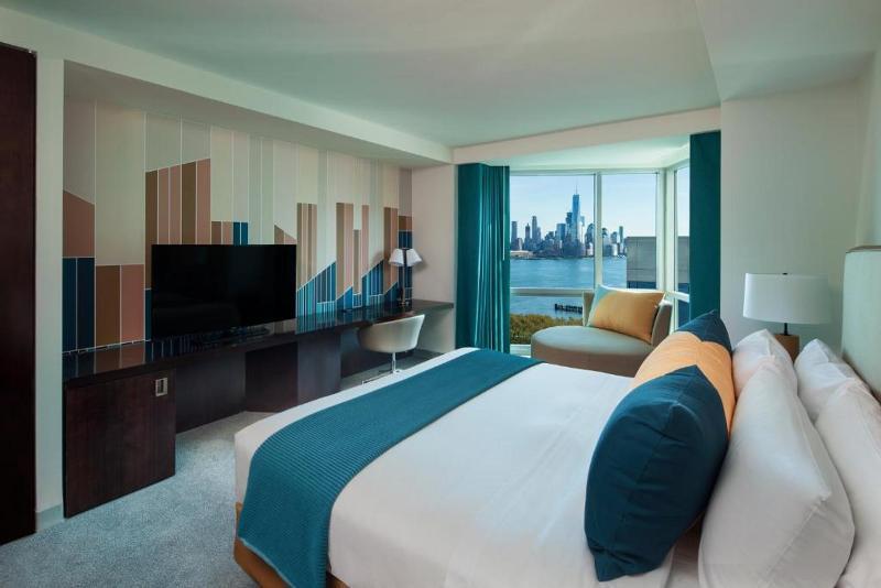 Room W Hoboken