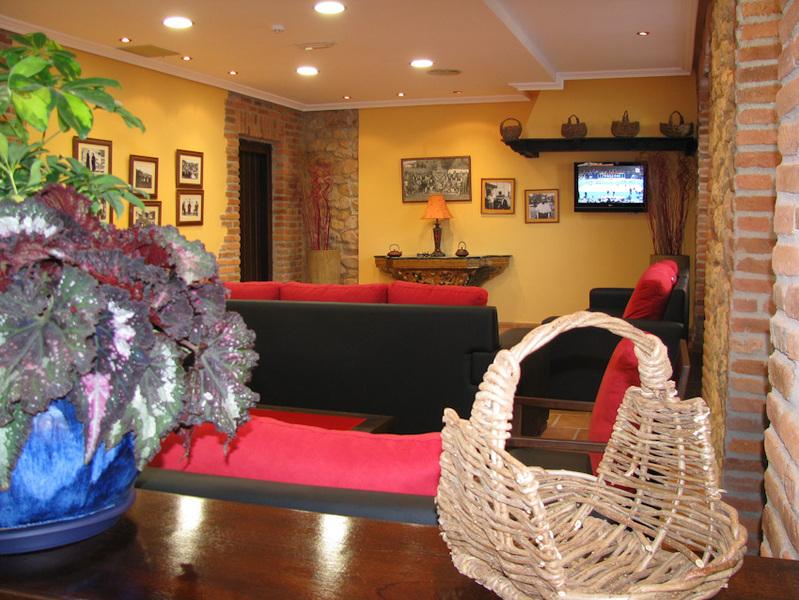Fotos Hotel Maria Manuela