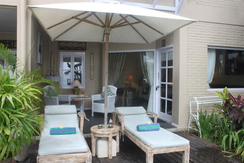 Room Tauch Terminal Resort Tulamben