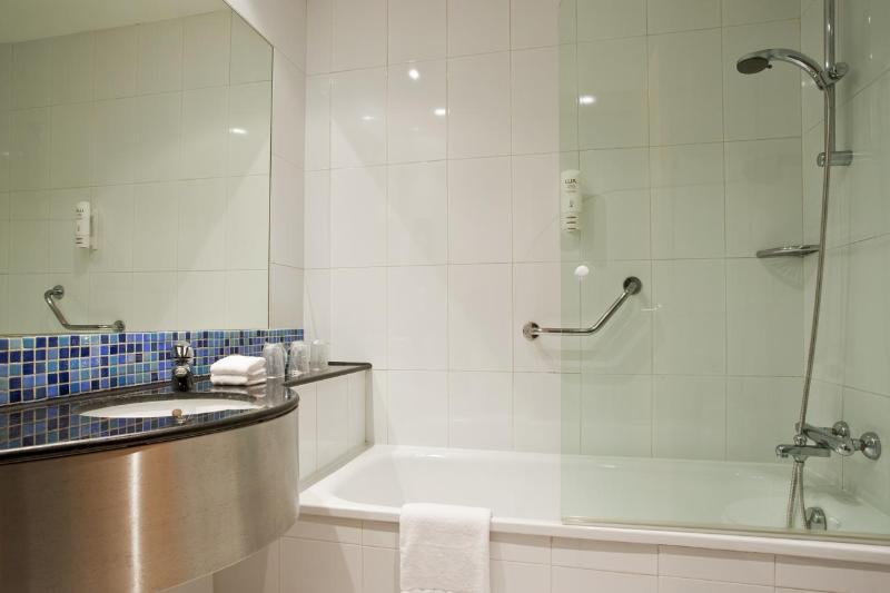 Fotos Hotel Holiday Inn Express Madrid - Getafe