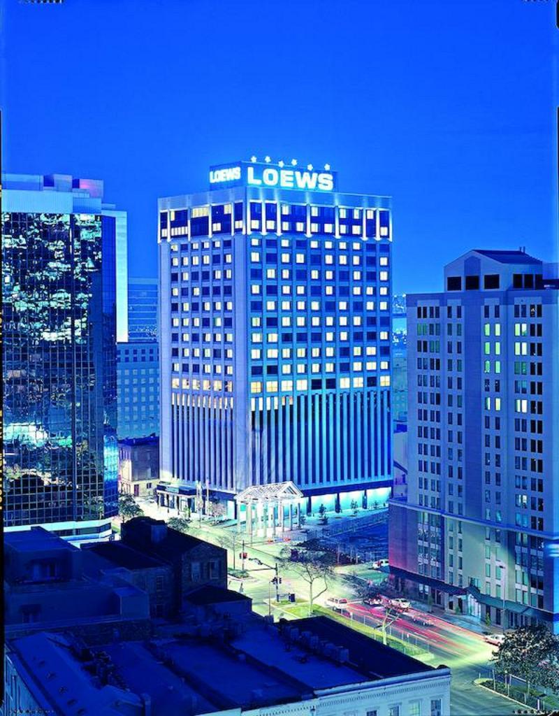 Tamarix - Hotel - 0