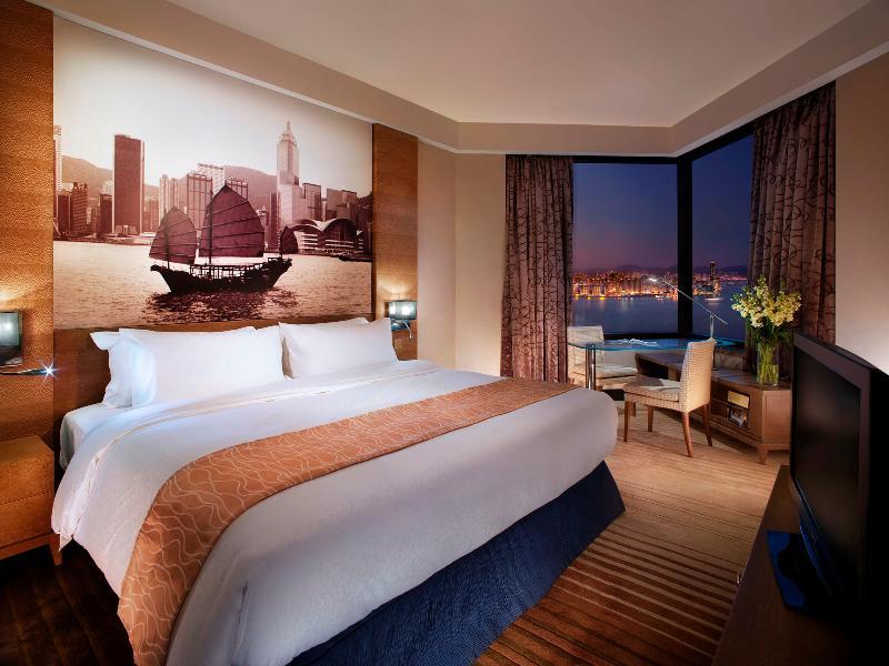 Room Harbour Grand Hong Kong