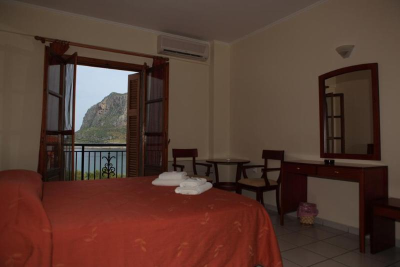 Pramataris - Hotel - 3
