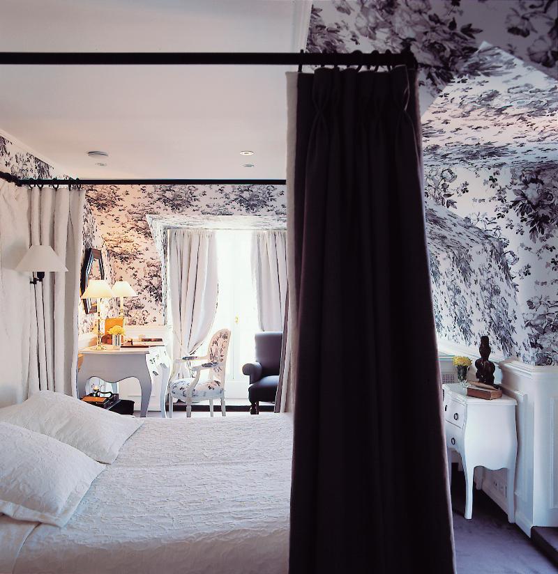 Marcan - Room - 5