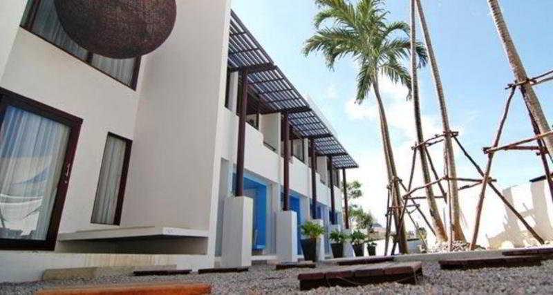 Seahorse Hua Hin Resort Hua Hin