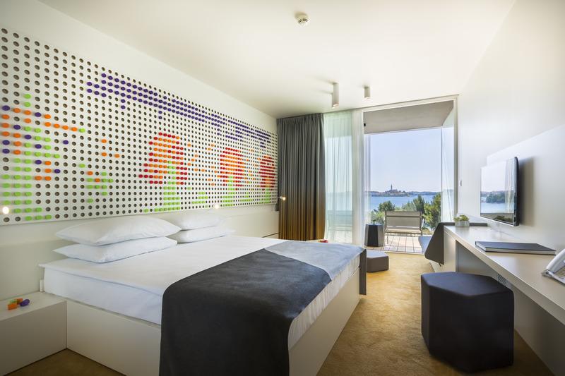 Room Family Hotel Amarin