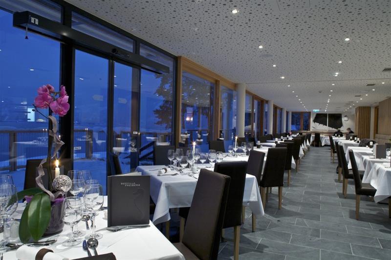 Seehotel & Seevilla Freiberg - Pool - 10