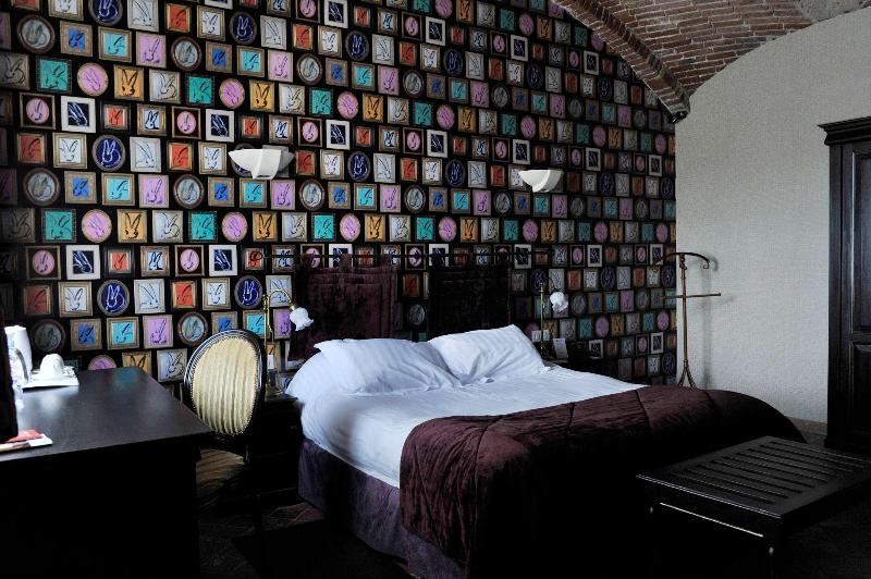 Room Best Western La Metairie