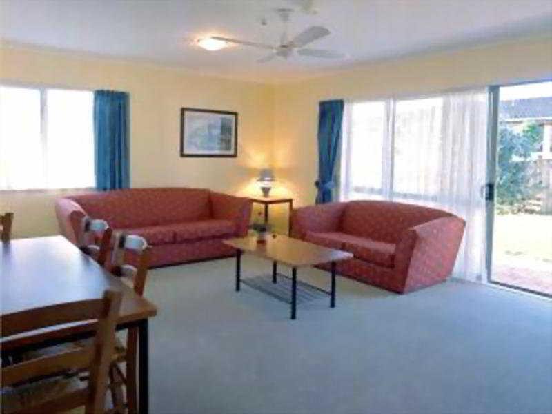 Room Comfort Inn Elliotts Paraparaumu