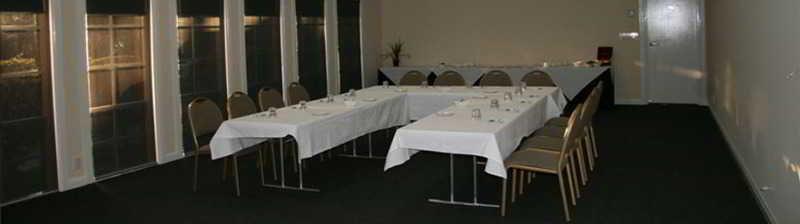 Mistral - Conference - 4