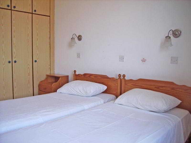 Room Tasmaria