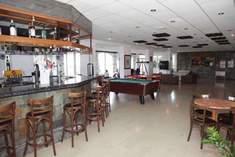 Golf View Hotel